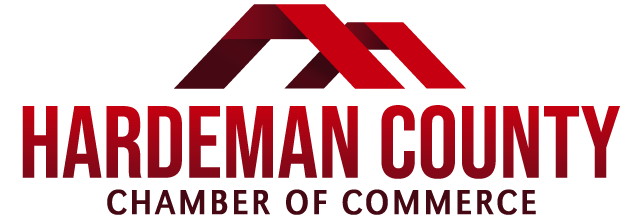 Hardeman County Chamber of Commerce