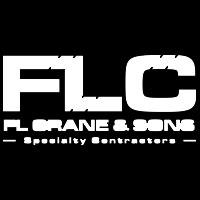 flcrane