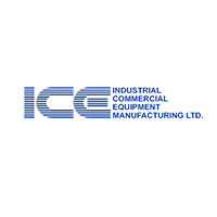 Industrial Commercial Equipment Manufacturing LTD